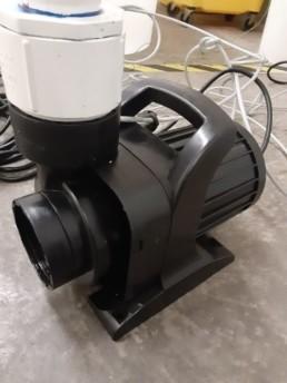 10k pump 2 - SynCardia Systems LLC