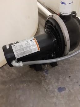 Pump 2 - SynCardia Systems LLC